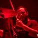 14.04.2019_Kee-Marcello_Druso_FG_Music_Photo_Gigi-Fratus5