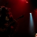 14.04.2019_Kee-Marcello_Druso_FG_Music_Photo_Gigi-Fratus8