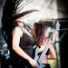 B-04.08.2019_MFE_KillinBaudelaire_Gigi-Fratus_FGmusicphoto10
