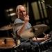 SpectraFoto_Dado Moroni_Joe La Barbera_Eddie Gomez_Kind of Bill_Roma Casa del Jazz_30-06-2016_02