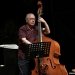 SpectraFoto_Dado Moroni_Joe La Barbera_Eddie Gomez_Kind of Bill_Roma Casa del Jazz_30-06-2016_08