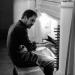 12_08_21_Kit-Downes_Cappella-Reale-Reggia-di-Monza_Gigi-Fratus-12