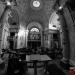 12_08_21_Kit-Downes_Cappella-Reale-Reggia-di-Monza_Gigi-Fratus-14