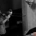 12_08_21_Kit-Downes_Cappella-Reale-Reggia-di-Monza_Gigi-Fratus-2