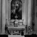 12_08_21_Kit-Downes_Cappella-Reale-Reggia-di-Monza_Gigi-Fratus-3