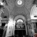 12_08_21_Kit-Downes_Cappella-Reale-Reggia-di-Monza_Gigi-Fratus-4