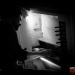 12_08_21_Kit-Downes_Cappella-Reale-Reggia-di-Monza_Gigi-Fratus-5
