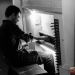 12_08_21_Kit-Downes_Cappella-Reale-Reggia-di-Monza_Gigi-Fratus-6