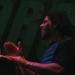 Kokoroko_Teatro Miela_Andrea Agati-6
