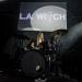 LAWitch_Wishlist_StefanoCiccarelli (13)