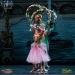 05_01_2019_Balletto di S. Pietroburgo_La Bella Addormentata_Gigi_Fratus (11 di 29)