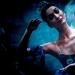 05_01_2019_Balletto di S. Pietroburgo_La Bella Addormentata_Gigi_Fratus (17 di 29)