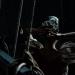 05_01_2019_Balletto di S. Pietroburgo_La Bella Addormentata_Gigi_Fratus (19 di 29)