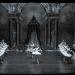05_01_2019_Balletto di S. Pietroburgo_La Bella Addormentata_Gigi_Fratus (2 di 29)