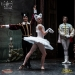 05_01_2019_Balletto di S. Pietroburgo_La Bella Addormentata_Gigi_Fratus (22 di 29)