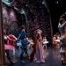 05_01_2019_Balletto di S. Pietroburgo_La Bella Addormentata_Gigi_Fratus (29 di 29)