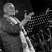 Gianni Lamagna_Ll'Urdemo 'Nnammurato_Napoli_6-8-2016_ SpectraFoto_16