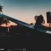 LJF_tramonto_Rubino_Castaldo_Erminio-9000