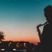 LJF_tramonto_Rubino_Castaldo_Erminio-9001