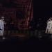 LorenzoBaglioni_TeatroDiRifredi__BiancalisaNannini-17