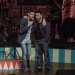 LorenzoBaglioni_TeatroDiRifredi__BiancalisaNannini-45