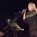 Lucio Battisti_ così è nato il sogno - Teatro Qoelet - Bergamo - Gigi Fratus (10)