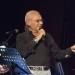 Lucio Battisti_ così è nato il sogno - Teatro Qoelet - Bergamo - Gigi Fratus (6)