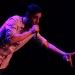 Lucio Leoni_auditorium_Pek-10