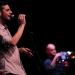 Lucio Leoni_auditorium_Pek-12