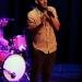Lucio Leoni_auditorium_Pek-6