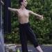 MARIE-ANTOINETTE-Lyric-Dance-Company-06-lowres