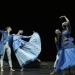 MARIE-ANTOINETTE-Lyric-Dance-Company-08-lowres
