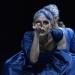 MARIE-ANTOINETTE-Lyric-Dance-Company-09-lowres