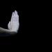 MARIE-ANTOINETTE-Lyric-Dance-Company-10-lowres