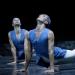 MARIE-ANTOINETTE-Lyric-Dance-Company-11-lowres