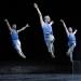 MARIE-ANTOINETTE-Lyric-Dance-Company-12-lowres