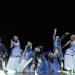 MARIE-ANTOINETTE-Lyric-Dance-Company-13-lowres