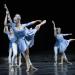 MARIE-ANTOINETTE-Lyric-Dance-Company-14-lowres