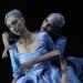 MARIE-ANTOINETTE-Lyric-Dance-Company-15-lowres