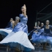 MARIE-ANTOINETTE-Lyric-Dance-Company-16-lowres