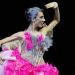 MARIE-ANTOINETTE-Lyric-Dance-Company-17-lowres
