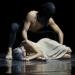 MARIE-ANTOINETTE-Lyric-Dance-Company-20-lowres