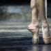 MARIE-ANTOINETTE-Lyric-Dance-Company-21-lowres