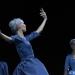 MARIE-ANTOINETTE-Lyric-Dance-Company-22-lowres
