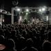 14.12.2018_Riaccolti Tour_M.C.R. at Druso_Ranica_Bergamo_Gigi Fratus (12)