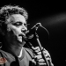 14.12.2018_Riaccolti Tour_M.C.R. at Druso_Ranica_Bergamo_Gigi Fratus (17)