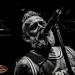 14.12.2018_Riaccolti Tour_M.C.R. at Druso_Ranica_Bergamo_Gigi Fratus (3)