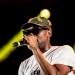 01.08.2019_Filagosto_Busy-Signal_Fgmusicphoto_Gigi-Fratus-10