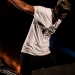 01.08.2019_Filagosto_Busy-Signal_Fgmusicphoto_Gigi-Fratus-11