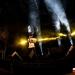 01.08.2019_Filagosto_Busy-Signal_Fgmusicphoto_Gigi-Fratus-12